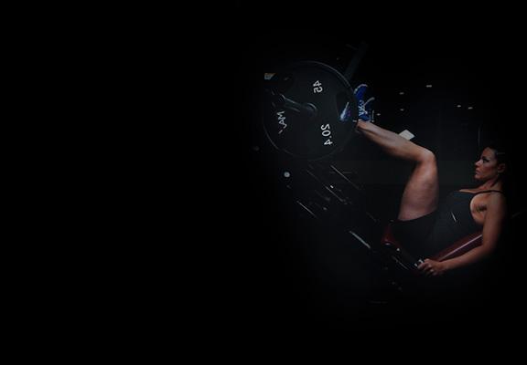 Домашний фитнес ютуб видео мультики